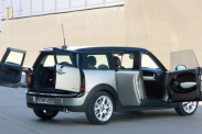Не заводиться Mini Cooper Countryman 2018 BMW Всё о MINI COOPER Все MINI