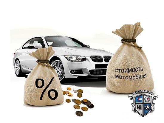 Займ до 100000 рублей с плохой кредитной историей на карту без отказа