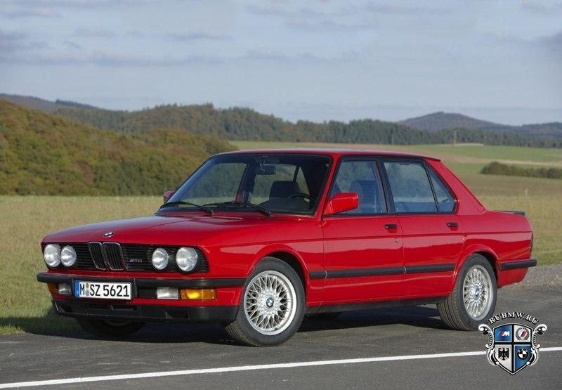 мультимедийное руководство по ремонту BMW e39