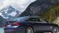 Звук глушителя . BMW 7 серия F01-F02