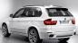 Стекла фар Е70 BMW X5 серия E70