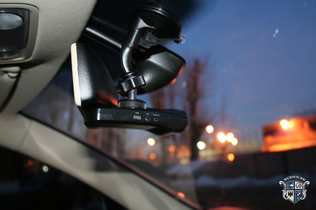 Как видеорегистратор замеряет превышение лучшие видеорегистраторов для автомобиля