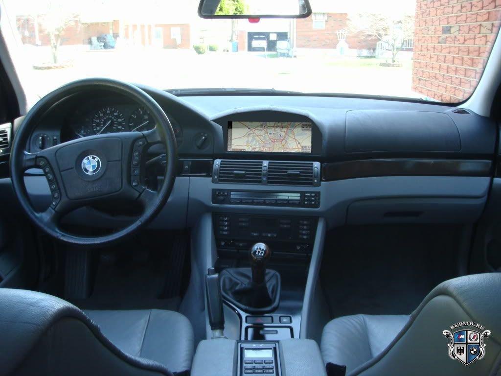 У нас можно найти автозапчасти для BMW E39 и частично другие модели.  Кузова, крылья, двигателя, КПП, ходовая, airbag...