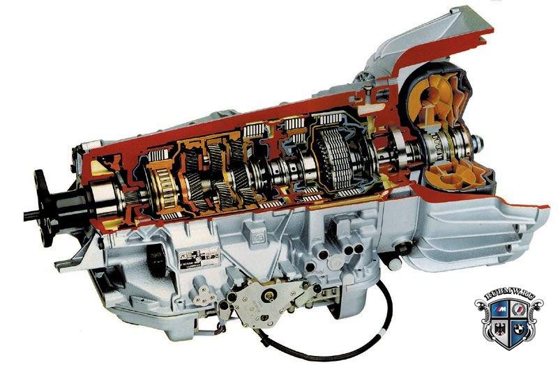 BMW :: BMW 2 серия F22-F23
