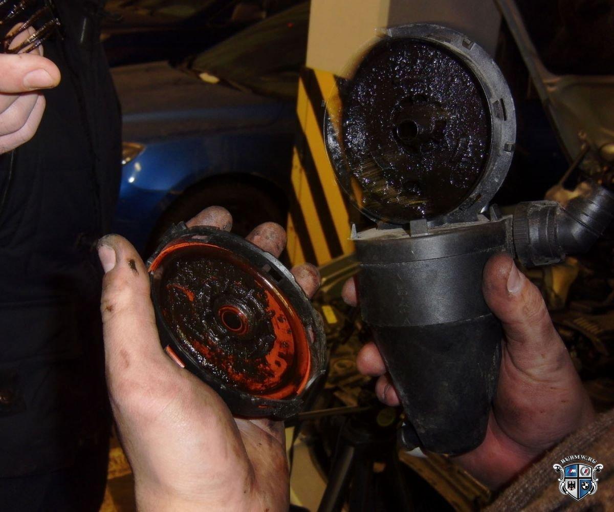 инструкция по замене двигателя печки бмв 535