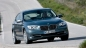 Driving the BMW 5 Series GT - Instant Impression BMW 5 серия GT