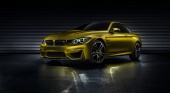 2011 BMW M5 Review - Chris Harris video diaries - EVO BMW M серия Все BMW M