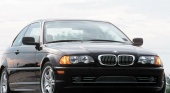 BMW E 46 330 xi M54 ошибка 52 GEAR chek 2 BMW 3 серия E46