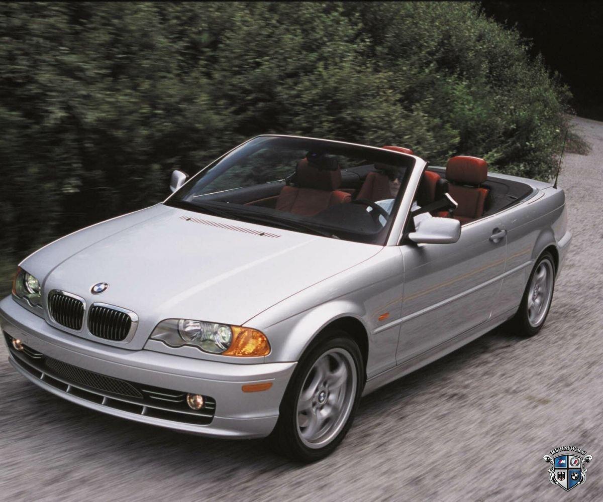 Bmw Xi Vs I: BMW 325Xi. Зимняя сказка :: Статьи :: BMW 3 серия E46