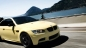 BMW M3 Coupe (E92) vs. BMW M3 (E36) BMW 3 серия E90-E93