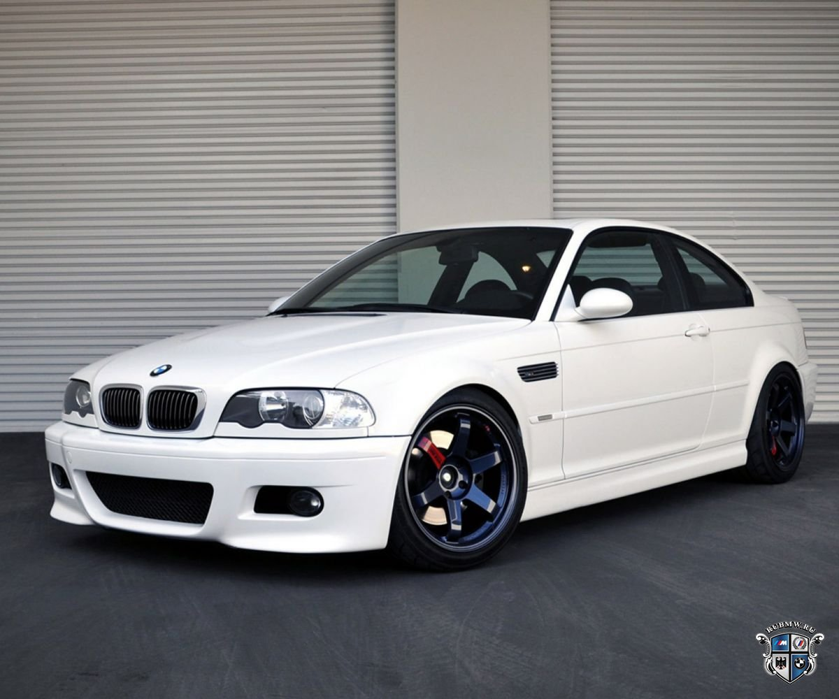 Bmw Xi Vs I: BMW 3 (E46) 330Xi :: Статьи :: BMW 3 серия E46 :: RU BMW