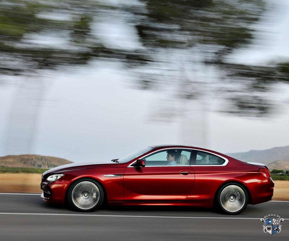 Bmw Z7: Новые BMW Z5 и BMW Z7 :: Новости :: BMW Z серия Все BMW Z