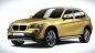 Не греет печка с пассажирской стороны BMW E84 Sdrive18 BMW X1 серия E84