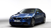BMW 335i E92 Coupe M sport in Motion review BMW 3 серия E90-E93
