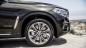Второе поколение BMW X6 в цифрах, на фото и в официальном видео.