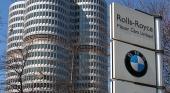BMW инвестирует 1млрд. долларов в Мексиканский автозавод BMW Мир BMW BMW AG