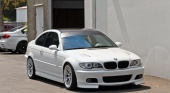 BMW 330Ci (E46) от European Auto Source BMW 3 серия E46
