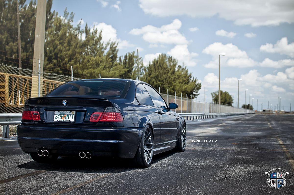 BMW e30 не крутит стартер