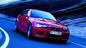 Падают обороты подле включении АКПП пусть даже глохнет дергается BMW 0 ряд E46