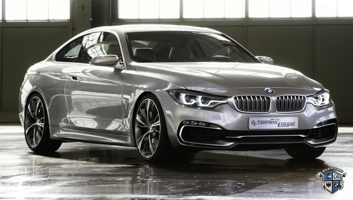 Изменения цен на автомобили BMW с 1 января 2015 года ...: http://www.rubmw.ru/news/izmeneniya-tsen-na-avtomobili-bmw-s-1-yanvarya-2015-goda/