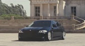 BMW fan movie BMW Мир BMW BMW AG
