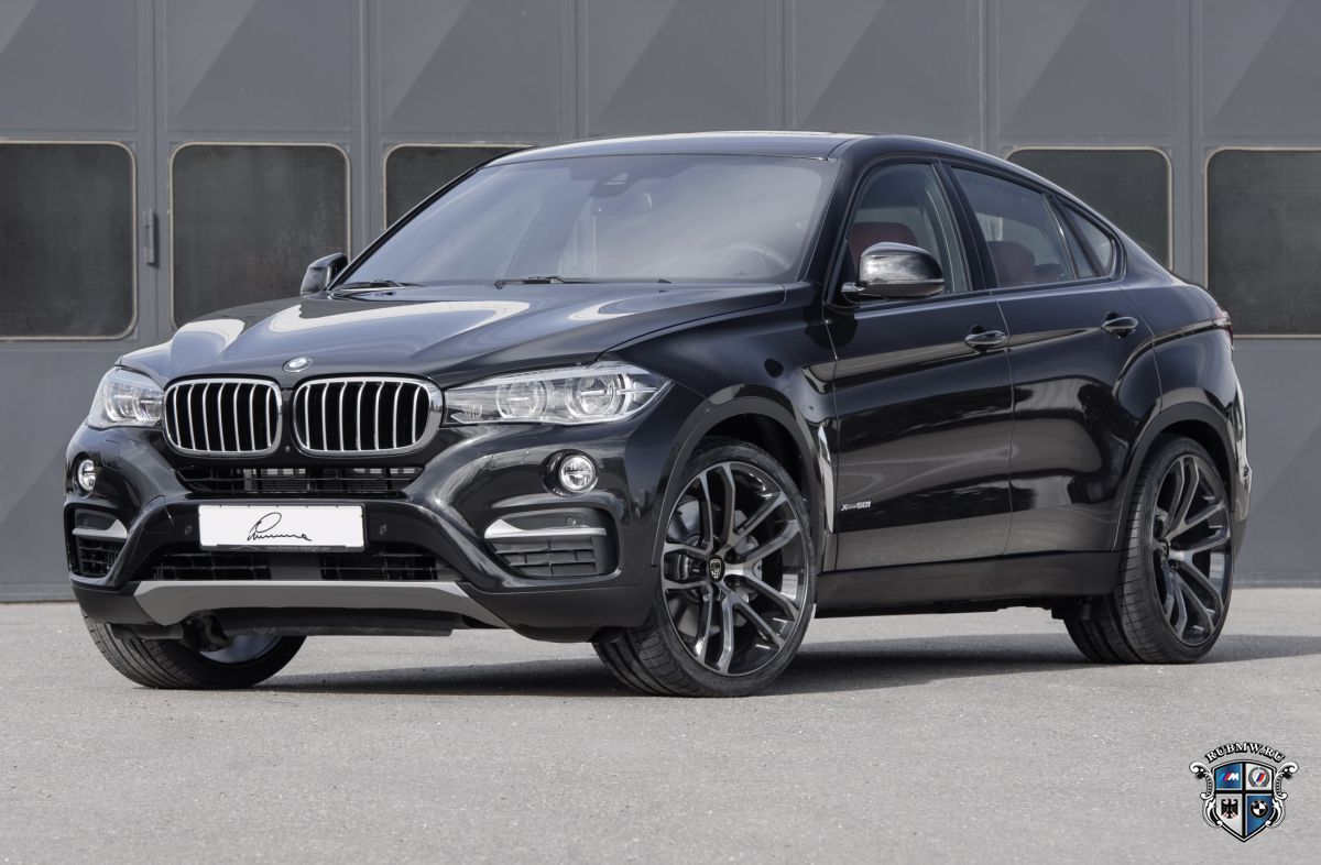 bmw x6 lumma bmw x6 f16 ru bmw. Black Bedroom Furniture Sets. Home Design Ideas