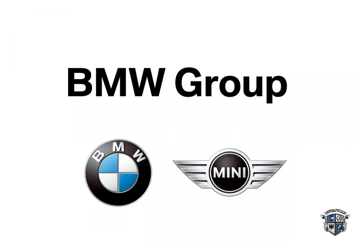 taking a look at the bmw group In addition to striving to grow its existing business, the bmw group will develop new and profitable areas of activity at the same time, the bmw group will invest in future technologies, new vehicle concepts and pioneering drive systems.