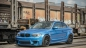 BMW 1 Series M Coupe от Carbonfiber Dynamics BMW 1 серия E81/E88
