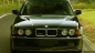 Top Gear. BMW E32 735i (E32) BMW 7 серия E32