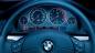 перестала заводиться BMW 0 разряд E39