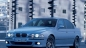 повышенный расход и машина после выключения зажигания еще работает секунды 2,3 BMW 5 серия E39