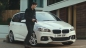 BMW 2 Series Gran Tourer BMW 2 серия F46GT