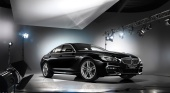 BMW 6 Series Gran Coupe Exclusive Sport: спецверсия для Японии BMW 6 серия F12-F13