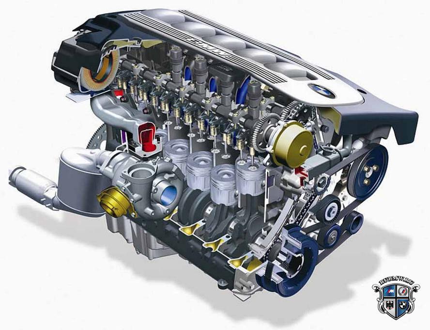 щитовидки, какой надёжный двиготель е39 поезда ходят этому