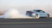BMW M4 Drifting BMW M серия Все BMW M