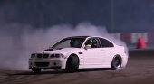 BMW M3 E46 Drifting BMW M серия Все BMW M