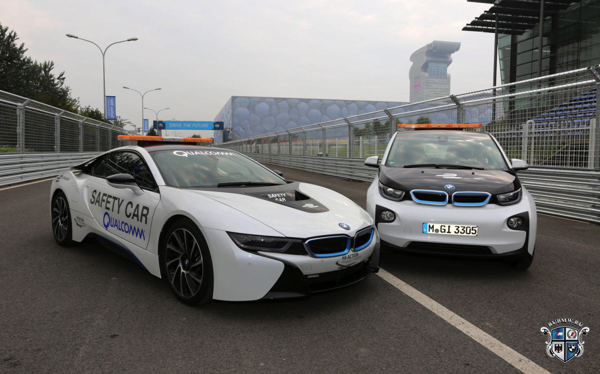 bmw ag the digital car project Bmw ag: the digital auto project (a) menu suggested topics describes how the german automotive firm bmw is trying to reduce its development time by half with.