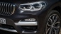 BMW X3 категория G01