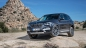 BMW X3 последовательность G01