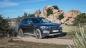 BMW X3 число G01