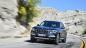 BMW X3 партия G01