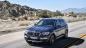 BMW X3 ряд G01