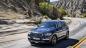 BMW X3 разряд G01