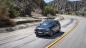 BMW X3 часть G01