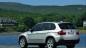 Подборка месяцы для БМВ Х5 0016г BMW X5 разряд E70