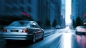 BMW E39 Trans. Failsafe prog. SOS!!!!! BMW 5 серия E39