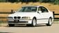 Какие колеса поставить на е39 BMW 5 серия E39