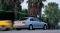 Reduktor BMW 0 ряд E39