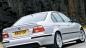 двигатель BMW 0 партия E39