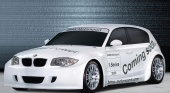 BMW M1 Drift BMW 1 серия E81/E88
